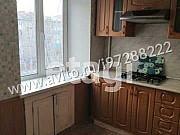 2-комнатная квартира, 43 м², 3/5 эт. Амурск
