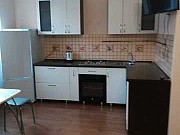 1-комнатная квартира, 35 м², 2/3 эт. Волгоград