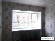 Комната 11.6 м² в 1-ком. кв., 1/5 эт. Первоуральск