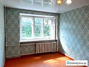 Комната 13 м² в 6-ком. кв., 4/5 эт. Киров