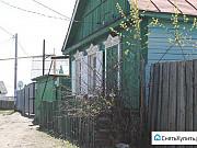 Дом 54 м² на участке 4 сот. Оренбург