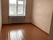 2-комнатная квартира, 50 м², 3/3 эт. Печора