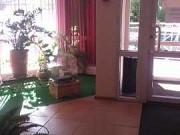Офисное помещение, 185 кв.м. Воронеж