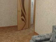 1-комнатная квартира, 33 м², 2/5 эт. Екатеринбург