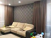 2-комнатная квартира, 54 м², 4/9 эт. Ульяновск