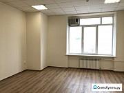 Офисное помещение, 49.8 кв.м. Ростов-на-Дону