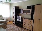 3-комнатная квартира, 63 м², 1/9 эт. Курган
