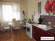 3-комнатная квартира, 70 м², 3/9 эт. Волгоград
