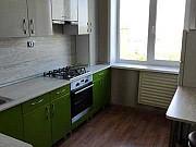 3-комнатная квартира, 61 м², 6/9 эт. Курган