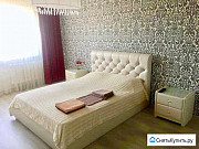 1-комнатная квартира, 47 м², 9/10 эт. Орёл