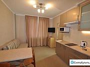 1-комнатная квартира, 36 м², 3/3 эт. Мытищи