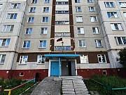 1-комнатная квартира, 33 м², 1/10 эт. Курган