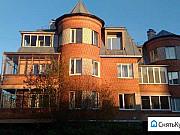 4-комнатная квартира, 128 м², 2/3 эт. Петрозаводск