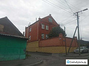 Дом 390.9 м² на участке 5.4 сот. Владикавказ
