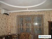 3-комнатная квартира, 56.7 м², 4/4 эт. Оранжереи