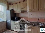 2-комнатная квартира, 43.2 м², 8/9 эт. Мурманск