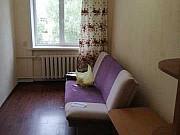 Комната 12 м² в 5-ком. кв., 5/5 эт. Киров