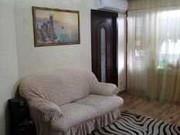 3-комнатная квартира, 45 м², 2/2 эт. Кизляр