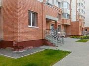 2-комнатная квартира, 48 м², 3/9 эт. Тамбов