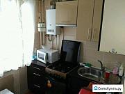 1-комнатная квартира, 34 м², 2/5 эт. Великие Луки
