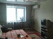 Комната 19 м² в 3-ком. кв., 4/5 эт. Саратов