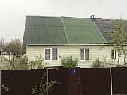 Дом 60 м² на участке 5 сот. Псков
