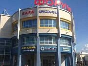 Сдам торговое помещение, 72.80 кв.м. Йошкар-Ола