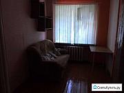 Комната 9.1 м² в 1-ком. кв., 1/5 эт. Курган