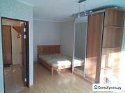 1-комнатная квартира, 33 м², 2/9 эт. Самара