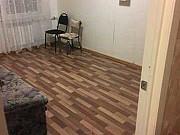 Комната 13 м² в 3-ком. кв., 9/9 эт. Санкт-Петербург