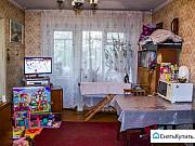 3-комнатная квартира, 55.7 м², 4/5 эт. Липецк