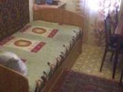 Комната 40 м² в 3-ком. кв., 1/1 эт. Чита