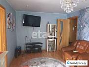 4-комнатная квартира, 63.5 м², 1/5 эт. Улан-Удэ