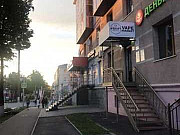 Сдам помещение в центре, 10 кв.м. Альметьевск