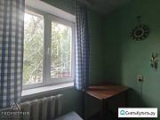 1-комнатная квартира, 31.8 м², 1/9 эт. Благовещенск