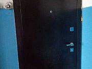 1-комнатная квартира, 31.1 м², 5/5 эт. Белев