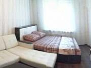 1-комнатная квартира, 36 м², 13/15 эт. Чебоксары