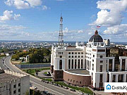Студия, 23 м², 14/14 эт. Нижний Новгород