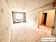 1-комнатная квартира, 42 м², 2/17 эт. Домодедово