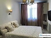1-комнатная квартира, 46 м², 5/15 эт. Тюмень