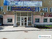 Сдам офис,торговля,услуги,салон красоты 5-215 кв.м. Ижевск
