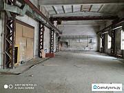 Продаю производственное помещение площадью 570м2 Ирбит