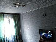 Комната 24 м² в 1-ком. кв., 1/5 эт. Омск
