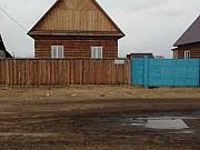 Дом 56 м² на участке 12 сот. Улан-Удэ