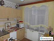 3-комнатная квартира, 62 м², 4/5 эт. Томск