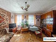 Дом 35 м² на участке 3.2 сот. Шадринск
