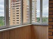 1-комнатная квартира, 40 м², 10/22 эт. Тула