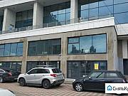 Помещение в новом доме бизнес класса, 280 кв.м. Ростов-на-Дону