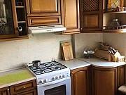 3-комнатная квартира, 73 м², 5/9 эт. Белгород