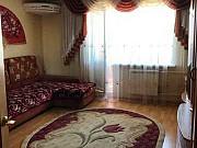 3-комнатная квартира, 67 м², 6/9 эт. Благовещенск
